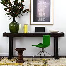 Sustainable Design Interior Sustainable Interior Design Melbourne