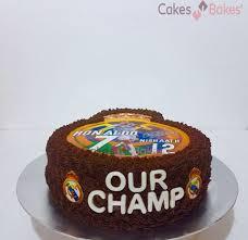 cakes n bakes home facebook