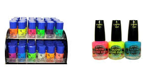 top 10 best nail polish sets in 2016 review best top reviews