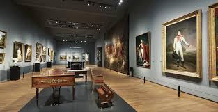 the new rijksmuseum amsterdam 2013 cruz y ortiz arquitectos