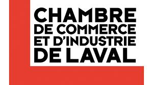 chambre des commerce changement de garde à la chambre de commerce et d industrie de laval