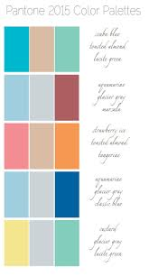 111 best touch of color images on pinterest colors color theory