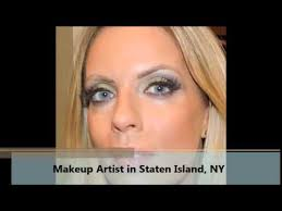 makeup artist in island makeup artist staten island ny milo makeup i to own
