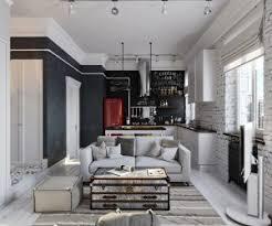 contemporary home interior design ideas contemporary interior design ideas