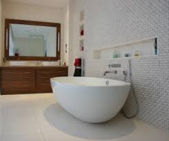 finest contemporary bathroom tiles uk with h conte 915951 with