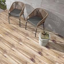 Wohnzimmer Dekorieren Gr Emulational Holz Ziegelboden Aufkleber Crearive Wohnzimmer