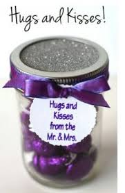 discount wedding favors wedding favors cheap wedding favors ideas make your own to make