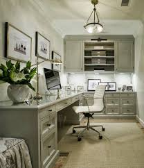nickel plated desk l 429 best arbeitzimmer images on pinterest writing table desks and