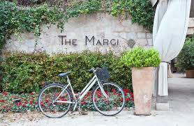 the margi hotel a weekend at the margi hotel vouliagmeni the hotel trotter