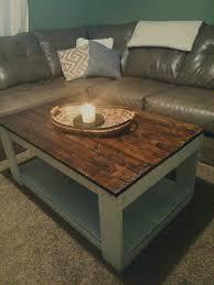 Argos Garden Bench Living Room Coffee Table For Sale Gumtree Durban Tables Argos