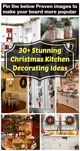 kitchen theme ideas for decorating 30 stunning kitchen decorating ideas all about