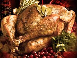 guide to massachusetts turkey farms cbs boston