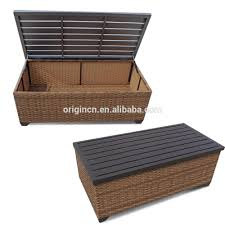 Patio Chairs With Ottomans by 10 Seater Corner Sofa Set Designs With Ottoman Lounge Outdoor