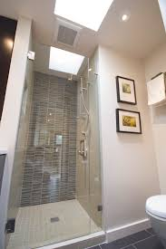 18 small condo bathroom ideas curved sectionals leather