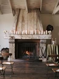 accessori per camini a legna arredo stanza con camino mobili e accessori in legno grezzo