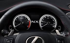 lexus nx 200t for sale dubai 2015 lexus nx 200t f sport is crossover drama car tavern