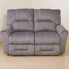 lazy boy sofas and loveseats la z boy easton reclining group boscov u0027s