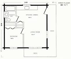 20x20 house floor plans 16 x 20 cabin 20 20 noticeable simple small 20 x 20 floor plans search ma accueil plans d étage 380