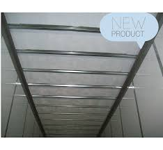 frp panels fiberglass reinforced plastic wall panels by crane