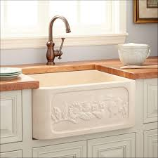 33 Inch Fireclay Farmhouse Sink by Kitchen Room Amazing Farmhouse Sink White Deep Farmhouse Sink