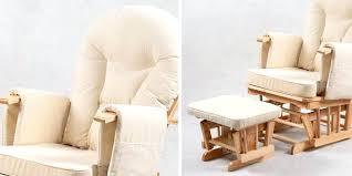 glider nursing chair reviews gliding nursing chair reviews hauck