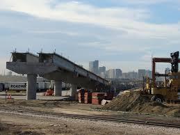 denver light rail expansion map fastracks what s next denverurbanism blog