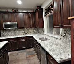 Kitchen Express Bathroom Granite Archives Express Marble U0026 Granite