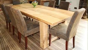 bespoke kitchen furniture handmade kitchen chairs naturalistic bespoke kitchens bespoke