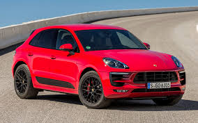 macan porsche gts porsche macan gts 2015 wallpapers and hd images car pixel