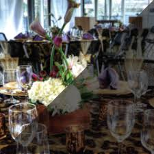Wedding Planners In Utah Utah Event Rentals And Event Planning Services In The Event