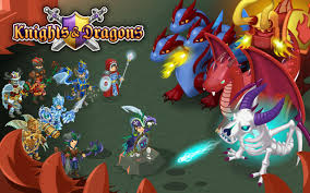 knights and dragons modded apk knights and dragons hack knights dragons hack tool is