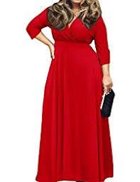 amazon com reds casual dresses clothing shoes u0026 jewelry
