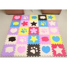 get cheap floor protection mat for babies aliexpress com
