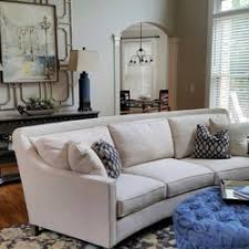 home interiors kennesaw outrageous interiors 45 photos furniture stores 702 home
