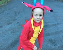 Childrens Halloween Costumes Sale Etsy Place Buy Sell Handmade