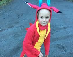 Dragon Halloween Costume Kids Ultimate Party Decoration U0026 Kids Costume Shop Boobahblue