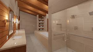 michael hanna design 3d home modeling u2013 sample rooms