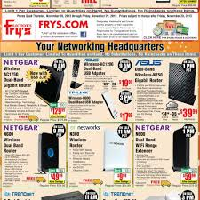 fry s forum fry s black friday ad 2013 19 scans