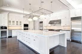 Marble Kitchen Designs 20 Beautiful Marble Kitchen Countertops