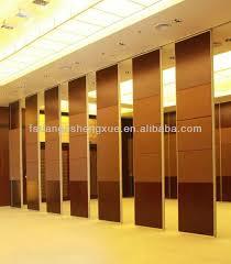 Soundproof Basement Ceiling by Sound Proof Room Design Descargas Mundiales Com