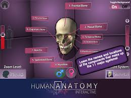 Human Anatomy And Physiology Videos Popar Human Anatomy Android Apps On Google Play