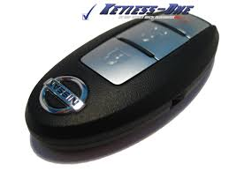 nissan murano key fob battery used 2007 nissan murano keyless entry remotes fobs for sale