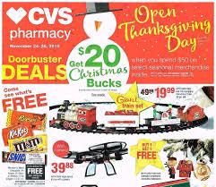 Cvs Christmas Lights Cvs Black Friday Ad And Cvs Com Black Friday Deals For 2016