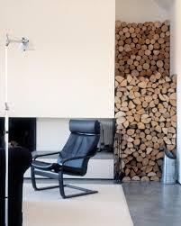 Freshideen Wohnzimmer Die Besten 25 Brennholz Lagerung Ideen Auf Pinterest Holzregal