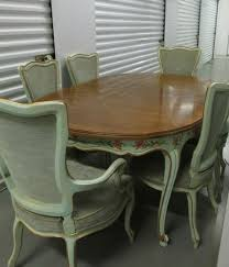 French Provincial Table Best 25 French Provincial Table Ideas On Pinterest Gold Dipped
