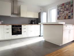 Ebay Kleinanzeigen Gebrauchte Esszimmer Ikea Küchen Landhaus Gebraucht Ambiznes Com Einbauküche Weiß