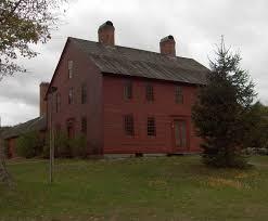 spirit halloween middletown ri nathan hale homestead wikipedia