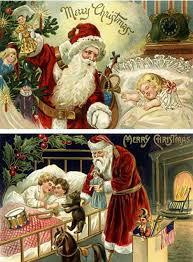 2972 best santa claus san nicolas papá noel santa images on