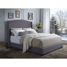 upgrade your bed frame for under 500 trend proper
