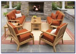 Cheap Patio Furniture Los Angeles Teak Outdoor Furniture Los Angeles Simplylushliving